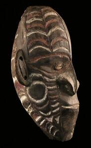 iatmul-figure-sepik-carving-papua-new-guinea-oceanic-tribal-art