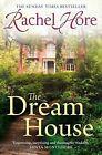 The Dream House by Rachel Hore Us5-b25 Pb312 Book
