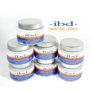 ibd-LED-UV-UV-Gel-2oz-56g-Choose-any-1-034