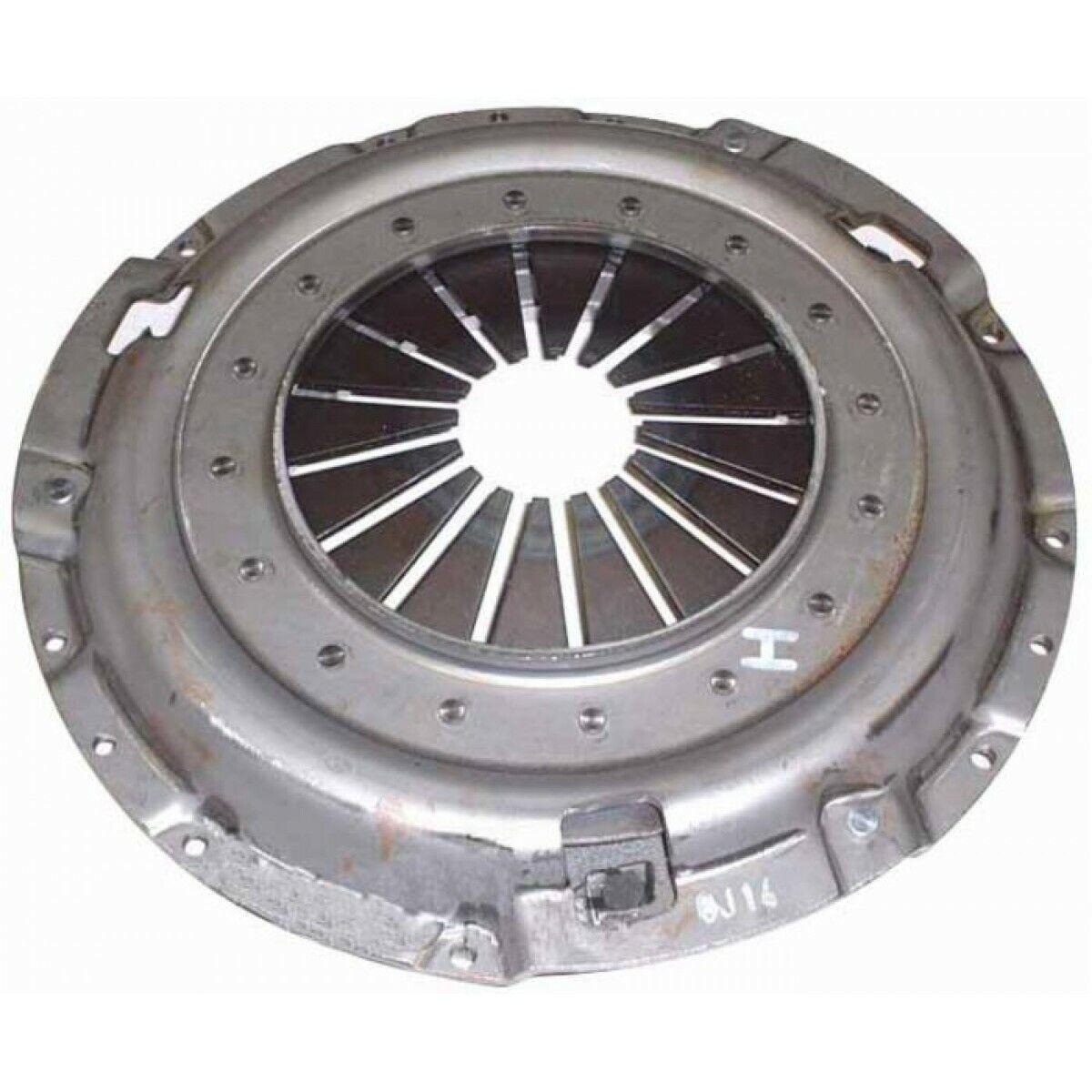 Kupplung Luk Original Anpassungsfähig Rif. 5123062  | | | Hohe Qualität und Wirtschaftlichkeit  250fec
