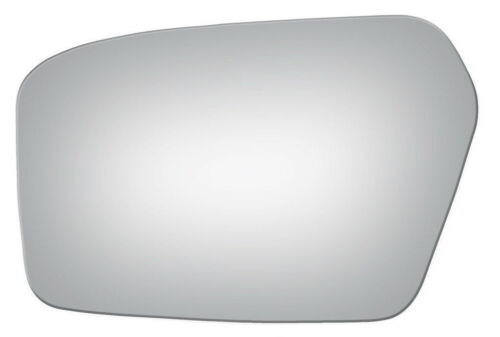 Ford Fusion Mercury Milan 2006-2010 LH Left Driver Side Mirror Glass New 4089