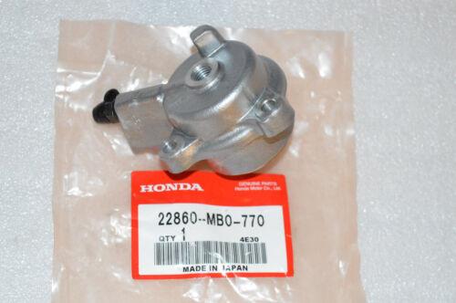 Honda New 700 750 1100 V45 V65 Clutch Slave Cylinder Assembly 22860-MB0-770