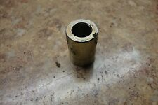 2008 Lambretta Uno 150 Scooter Front Axle Bolt Spacer F8