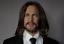 thumbnail 2 -  Life Size Brad Pitt Jolie Pitt Posing Wax Statue Movie Prop Display Style 1:1