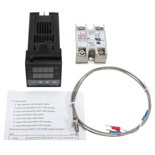 Industrial Automation & Motion Controls Business, Office ...