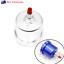 1Pcs-Hydraulic-Drift-Handbrake-Oil-Tank-For-Hand-Brake-Fluid-Reservoir-E-Brake thumbnail 1