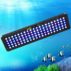 300W-LED-Aquarium-Light-Dimmable-Bright-Lighting-Reef-Grow-Marine-FishCoral-Tank
