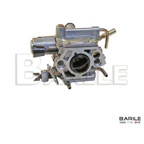 S200C Motosega STIHL MS 150 MS 150 TC   ORIGINALE Carburatore ZAMA C1Q