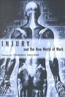 Injury and the New World of Work by Terrence Sullivan (Paperback, 2000)