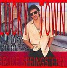 Lucky Town Bruce Springsteen 886972387024