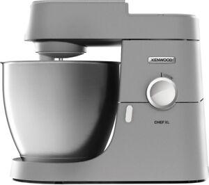 """Kenwood Robot de cocina """" Chef XL """"BATIDORA MEZCLADORA Máquina ..."""