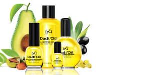 Dadi-039-Oil-95-certified-organic-Nail-amp-Skin-Treatment-3-75ml-14-3ml-72ml-180ml