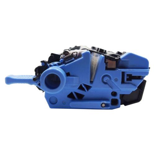 Premium Toner Cartridge Lot For HP Q6000A 124A LaserJet 2600n 2605dn 1600 2600