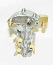 WSM Yamaha 150-200 Hp Oil Pump 600-251, 6R4-13200-00-00, 6R4-13200-01-00, 6R4-13