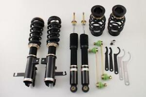 BC-Racing-Adjustable-Coilovers-Kit-BR-Type-For-2009-2015-Chevy-Chevrolet-Cruze