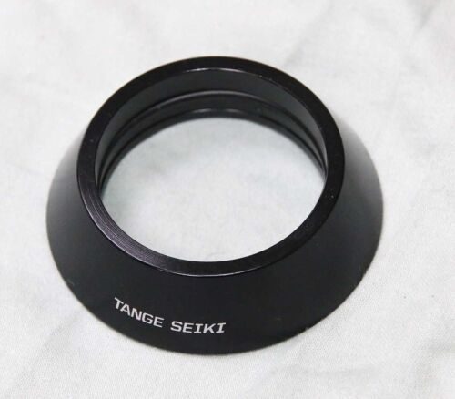 """Tang Seiki steerer spacer stack 1.5/"""" 15mm tall NEW!"""
