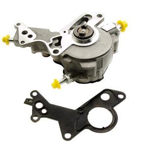 038145209-Bremsanlage-VAKUUMPUMPE-mit-DICHTUNG-Fuer-VW-Golf-IV-Golf-V-1-9-top