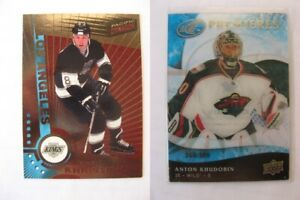 1997-98-Pacific-Dynagon-60-Khristich-Dmitri-dark-grey-kings