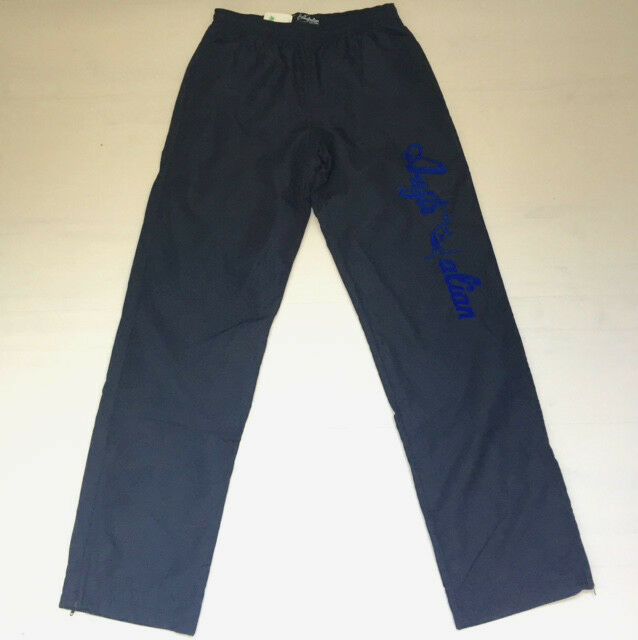 B27 AUSTRALIAN GABBER HARDCORE TROUSERS SUIT PANTS TROUSERS G  30
