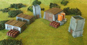 15mm-Military-Outpost-Culverin-Models