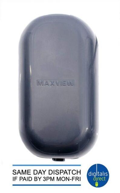 Maxview B2020 Caravan Motorhome Weatherproof socket