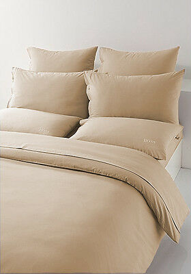 Luxury 100% Egyptian Cotton200 Thread Count Duvet Cover,Ftd Sheets,Pillow cases