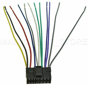 jvc kd r wiring harness jvc image wiring diagram jvc kd sr61 wiring harness jvc image wiring diagram on jvc kd r540 wiring