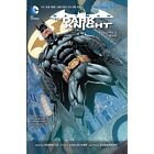 Batman: The Dark Knight Volume 3: Mad TP (The New 52) by Gregg Andrew Hurwitz (Paperback, 2014)