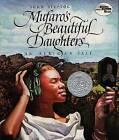 Mufaro's Beautiful Daughters: An African Tale by John Steptoe (Hardback, 1987)
