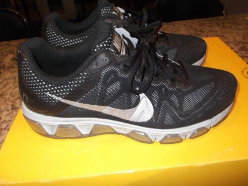 Nike Tailwind 7