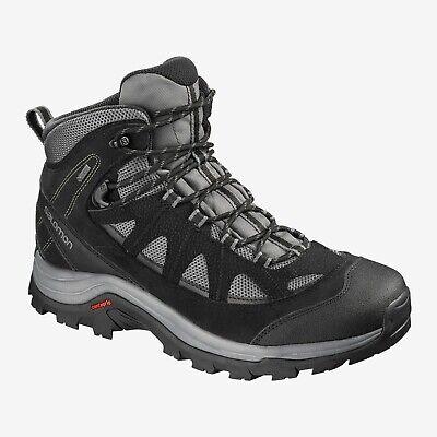 Trailrunning-Schuhe Salomon Herren Authentic LTR GTX