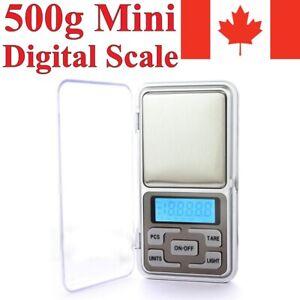 Digital-Pocket-Mini-Scale-500g-0-1g-Jewelry-Gold-Silver-Coin-Gram-Grain-Herb