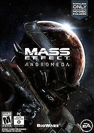 Mass-Effect-Andromeda-PC-2017