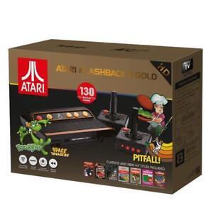 Atari-Flashback-9-Gold-Console-Bundle-Brand-New