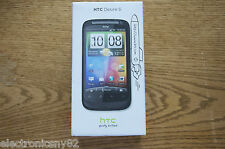 NEW HTC S510e Desire S 5MP Android 2.3 FACTORY UNLOCKED, FAST SHIPPING.