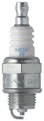 Spark Plug NGK 6726