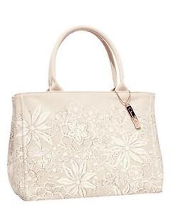 Image Is Loading Neiman Marcus Target Oscar De La Renta Womens
