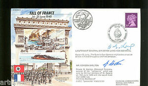 JS50-40-5-FALL-OF-FRANCE-June-1940-signed-RAF-WW2-comm-cover