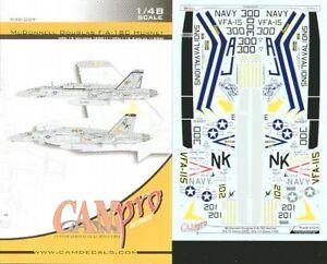Cam-pro-1-48-Mcdonnell-Douglas-F-A-18C-Hornet-4809