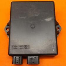Healtech HT-CCS-CKP Set Câblage iqse YAMAHA R6 1999-2000