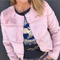 0d77a468 Find Pels Rosa på DBA - køb og salg af nyt og brugt