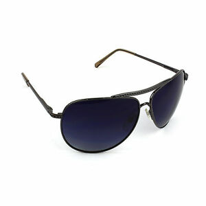 più recente e700c 9c880 Details about Ladies Sunglasses Polaroid Polarized Lens UV400 CAT 3 Fashion  4709B Scratched