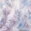 Sirdar-Snuggly-Snowflake-Chunky-Knitting-Yarn-Knit-Crochet-Crafts-25g-Ball-Wool thumbnail 6