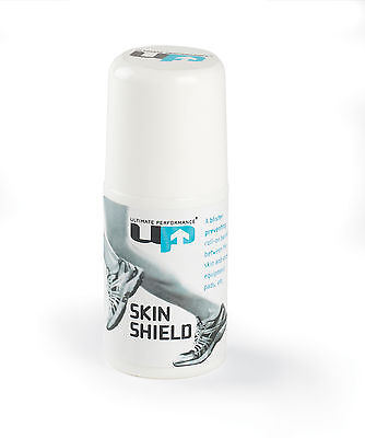 Ultimate Performance ™ Pelle Shield-sports Blister-preventing Roll-on Barriera-ting Roll-on Barrier It-it Rimozione Dell'Ostruzione