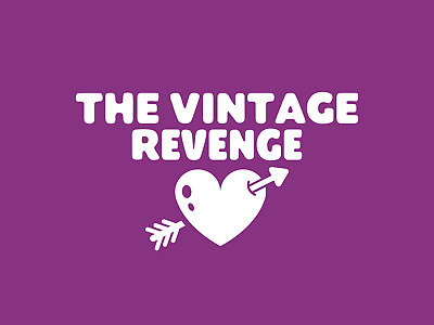 TheVintageRevenge