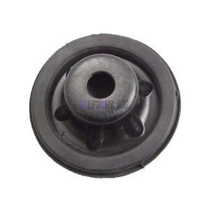 Front-Strut-Cap-Cover-Stop-Suspension-357412319B-for-VW-B3-B4-Passat