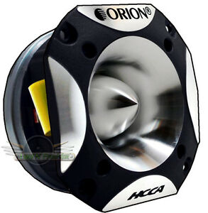 Orion-HCCA-TN-1-High-Performance-NEO-Bullet-Tweeter-500W-Max-BRAND-NEW
