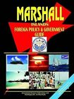 Marshall Islands Foreign Policy and Government Guide by International Business Publications (Paperback / softback, 2004)