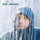 Brushfire Fairytales 0812208013016 by Jack Johnson CD