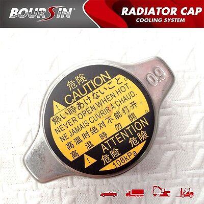 0.9 Radiator Cap SUB-ASSY For Toyota Tundra Tercel T100 Supra Solara Prius Paseo